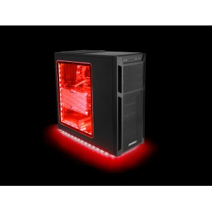 ANTEC Accent Lighting-Red Işık şerit USB konnektörü