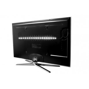 ANTEC Bias Lighting MONİTÖR LEDİ
