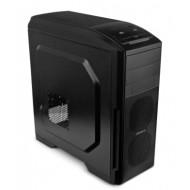 ANTEC GX500 ATX Kasa 2 x USB 3.0  - Ses Giriş / Çıkış