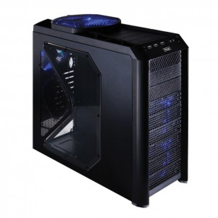 ANTEC NINE HUNDRED TWO V3 ATX Kasa 2 x USB 3.0  - Ses Giriş / Çıkış