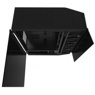 ANTEC S10 FULL TOWER SIYAH KASA 4XUSB 3.0 4X120MM FAN 2X140MM FAN
