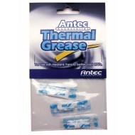 ANTEC THERMAL GREASE 1Gr Yüksek Performanslı Tüp Termal Macun