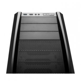 ANTEC THREE HUNDRED TWO ATX Kasa n / Out, iç anakart konnektörü • Ses Girişi ile iki adet USB 3.0