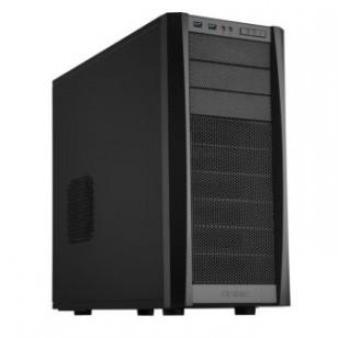 ANTEC THREE HUNDRED TWO ATX Kasa n / Out, iç anakart konnektörü • Ses Girişi ile iki adet USB 3.0
