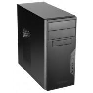 ANTEC VSK3000B Kasa Içerdiği 2 x USB 2.0 - Ses Giriş / Çıkış