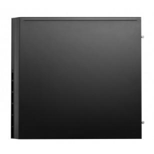 ANTEC VSK4000B Kasa Içerdiği 2 x USB 2.0 - Ses Giriş / Çıkış