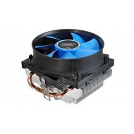 DEEP COOL BETA 200ST AMD Socket FM2/FM1/AM3 + / AM3/AM2 + / AM2/940/939/754, 92X25 Fan İşlemci Soğutusucu