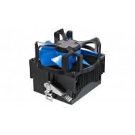 DEEP COOL BETA11 AMD FM2/FM1/AM3+/AM3/AM2+/AM2/940/939/754, 92X32 Fan İşlemci Soğutusucu