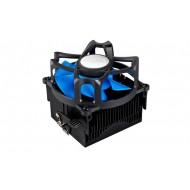DEEP COOL BETA40 AMD Socket FM2/FM1/AM3 + / AM3/AM2 + / AM2/940/939/754, 92X32 Fan İşlemci Soğutusucu