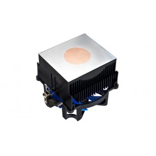 DEEP COOL BETA40 AMD Socket FM2/FM1/AM3 + / AM3/AM2 + / AM2/940/939/754, 92X32 Fan İşlemci Soğutusucu