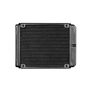 DEEP COOL CAPTAIN120 EX Soket Intel ve AMD , Su bazli İşlemci Soğutucusu