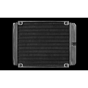 DEEP COOL CAPTAIN120EX RGB Soket Intel ve AMD destekli, Su bazli İşlemci Soğutucusu