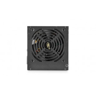 DEEP COOL DA700R 700 Watt 80+ Bronze 120mm PWM Fanli Guc Kaynagi