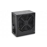 DEEP COOL DN350 350 Watt  80 PLUS® 230V EU certified 120mm Fanli Guc Kaynagi