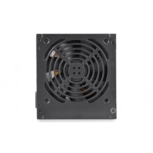 DEEP COOL DN350 350 Watt  80 PLUS® 230V EU certified 120mm Fanli Guc Kaynagi
