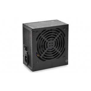 DEEP COOL DN450 450 Watt  80 PLUS® 230V EU certified 120mm Fanli Guc Kaynagi