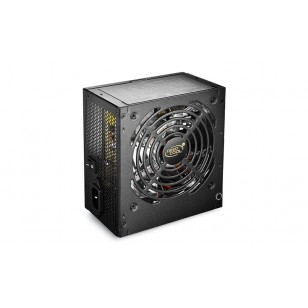 DEEP COOL DN500-V2 500 Watt 80+ Bronze 120mm Fanli Guc Kaynagi