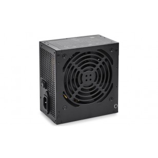 DEEP COOL DN550 550 Watt  80 PLUS® 230V EU certified 120mm Fanli Guc Kaynagi