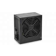 DEEP COOL DN650 650 Watt  80 PLUS® 230V EU certified 120mm Fanli Guc Kaynagi
