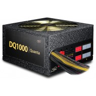 DEEP COOL DQ1000