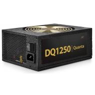 DEEP COOL DQ1250