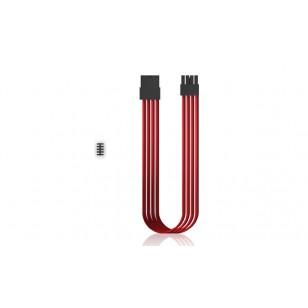 DEEPCOOL EC300-PCI-E-RD