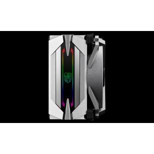 DEEP COOL FRYZEN AMD 250W Socket TR4 / AM4 / AM3 + / AM3 / AM2 + / AM2 / FM2 + / FM2 / FM1 120X120X25mm Fan İşlemci Soğutusucu