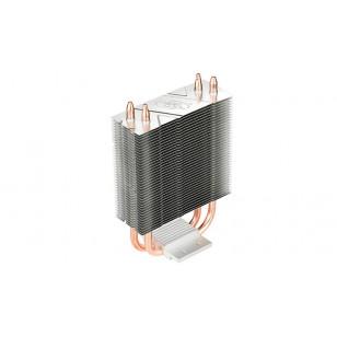 DEEP COOL GAMMAXX 200, Soket Intel ve AMD , 92X92X25mm Fan İşlemci Soğutucusu