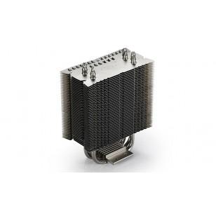 DEEP COOL GAMMAXX S40, Soket Intel ve AMD, 120x25mm Fan İşlemci Soğutucusu