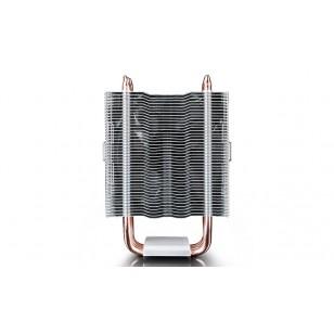 DEEP COOL GAMMAXX C40, Soket Intel ve AMD, 92x92x25mm Fan İşlemci Soğutucusu