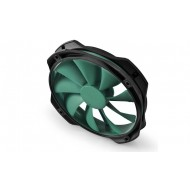 DEEP COOL GF140 GREEN 140MM YESIL KASA FANI