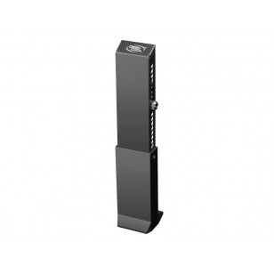 DEEP COOL GH-01 Metal çerçeve ekran kartı tutacağı.
