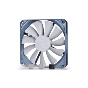 DEEP COOL GS120 FAN 120mm SOĞUTUCU