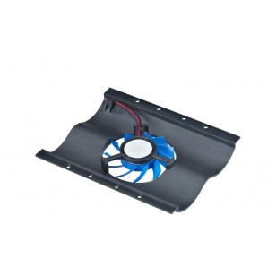 DEEP COOL ICEDISK 1 HDD 60X60X12mm Fan Hard Disk Drive Soğutusucu