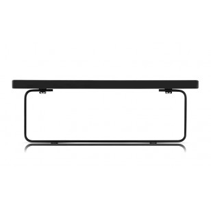 "DEEP COOL M-DESK F2  LCD Monitor Stand up to 27""( Maximum 15kg)"