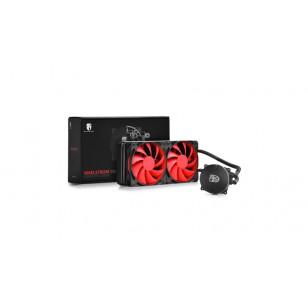 DEEP COOL MAELSTROM 240 Soket Intel ve AMD, Su bazli İşlemci Soğutucusu