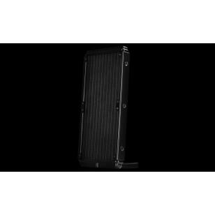 DEEP COOL MAELSTROM 240T WHITE SIVI BAZLI İŞLEMCİ SOĞUTUCUSU, Soket Intel ve AMD