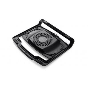 DEEP COOL N400 140X15mm Fan 1 USB Port Notebook Stand ve Soğutucu
