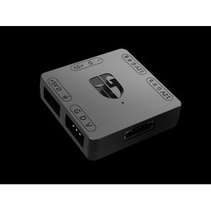 DEEP COOL RGB-CONVERTOR 5V ADD-RGB - 12V RGB Dönüştürme Merkezi