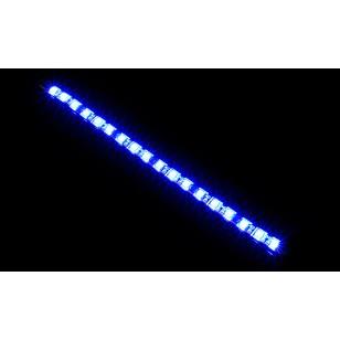 DEEP COOL RGB100-BLUE LED MAVİ IŞIK 12V DC, 4 PIN D KONNEKTOR