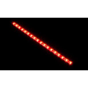 DEEP COOL RGB100-RED LED KIRMIZI LED IŞIK 12V DC,  4 PIN D KONNEKTOR