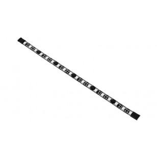 DEEP COOL RGB100-WHITE LED BEYAZ IŞIK 12V DC, 4 PIN D KONNEKTOR