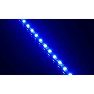 DEEP COOL RGB350-LED UZAKTAN KUMANDALI LED IŞIK 12V DC, 4PIN D KONNEKTOR