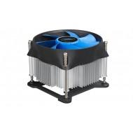 DEEP COOL THETA 20 PWM Intel Soket LGA1156/LGA1155/LGA1151/LGA1150 100X25mm Fan İşlemci Sogutucusu