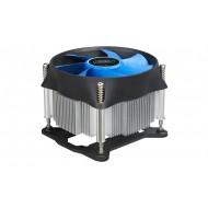 DEEP COOL THETA 31 PWM Intel Soket LGA1156/LGA1155/LGA1151/LGA1150 100X25mm Fan İşlemci Sogutucusu
