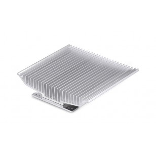 DEEP COOL VK95 VGA 100X100X15 Fan Ekran Kartı Soğutusucu
