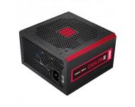 MICRONICS CASLON II 700W POWER 80 PLUS® BRONZE Certified SERIES Güç Kaynağı