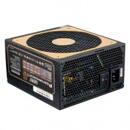 MICRONICS PERFORMANCE II 850 HV 80 PLUS® BRONZE SERIES Güç Kaynağı