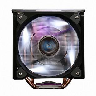 ZALMAN CNPS10X OptimaII BLACK Ultra Sessiz Intel ve AMD CPU Soğutucu