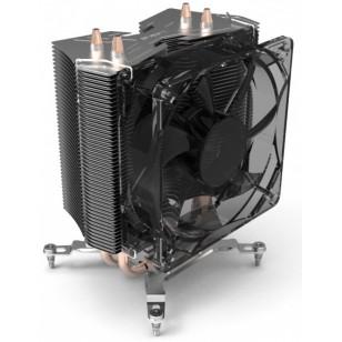 ZALMAN CNPS3X Ultra Sessiz CPU Soğutucu